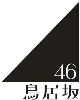 64iZHzO