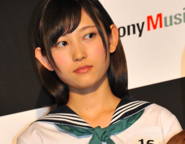 keyakizaka46_shida