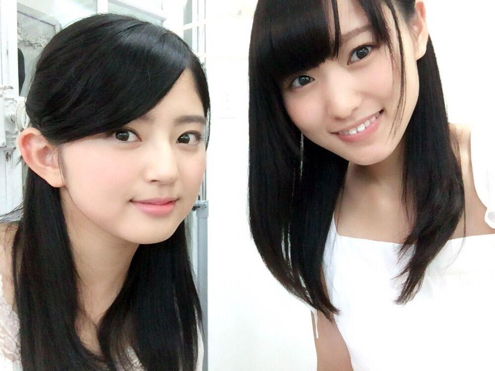 sub-member-303_01_jpg