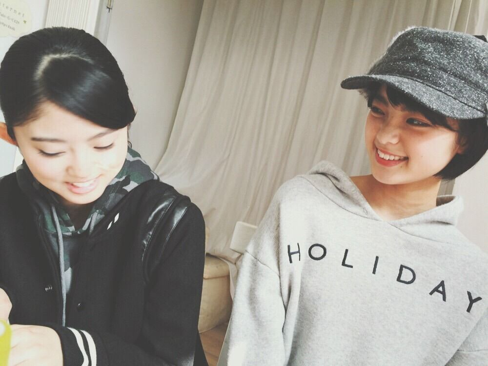 sub-member-303_04_jpg