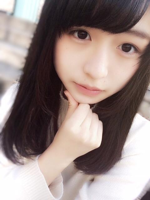 引用元:欅坂46 長濱ねるのブログ