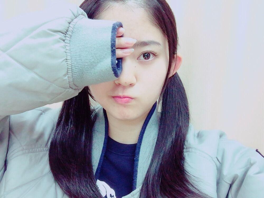 sub-member-442_jpg