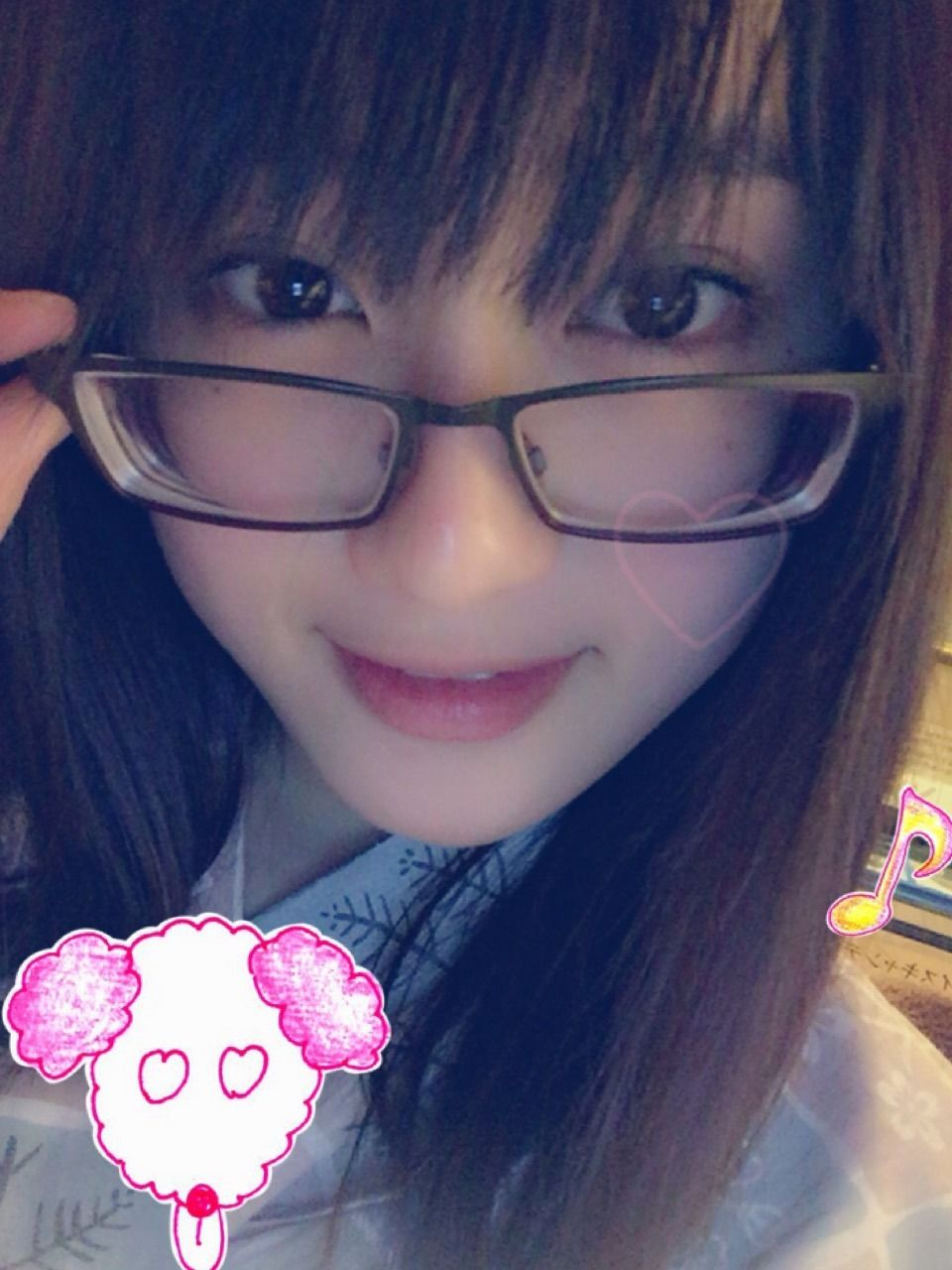 wpid-sub-member-913_01_jpg