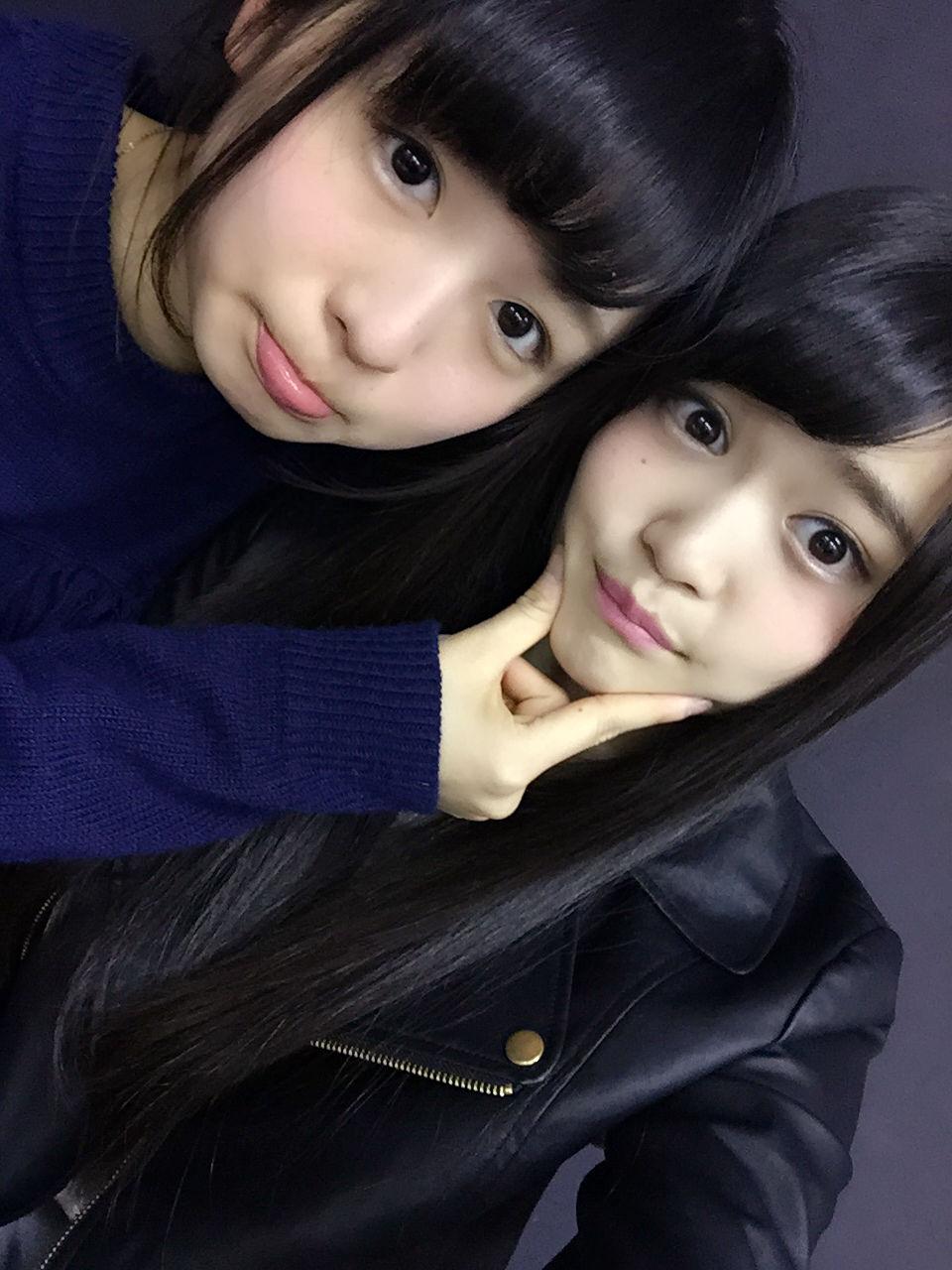 sub-member-1198_jpg