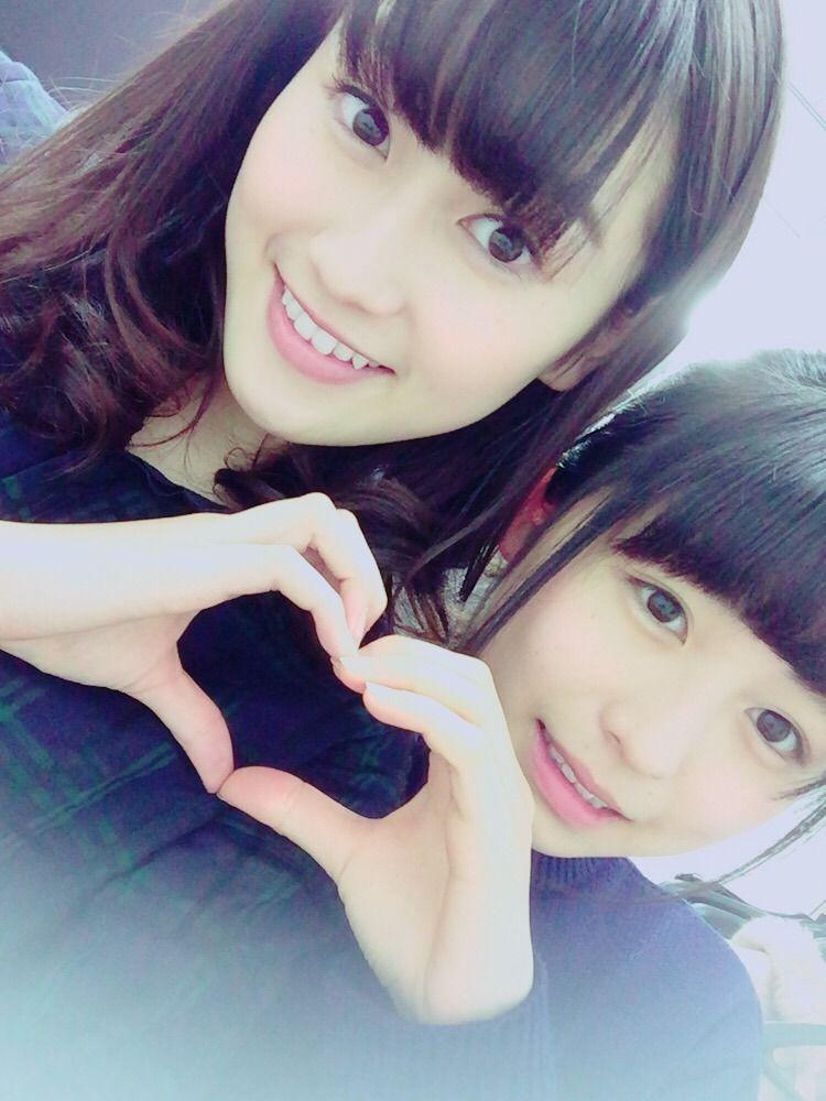 sub-member-1228_jpg