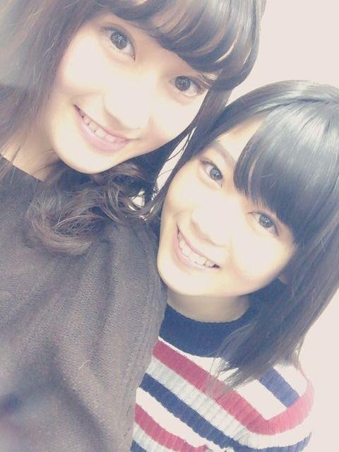 sub-member-1271_01_jpg
