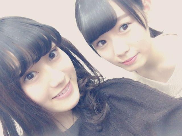 sub-member-1271_02_jpg