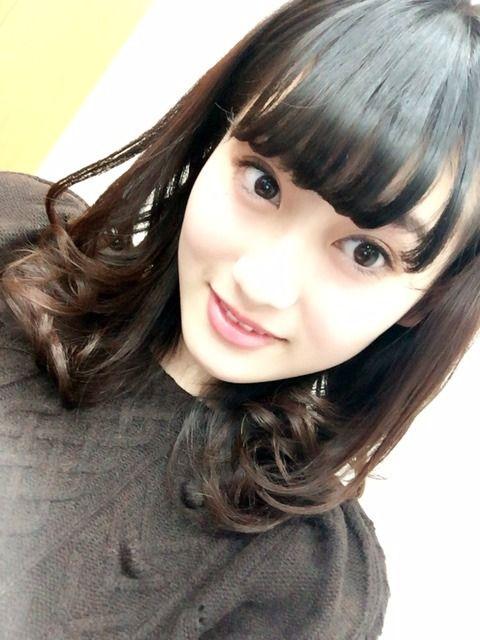 sub-member-1271_03_jpg