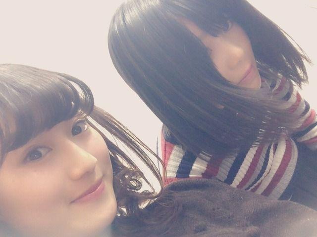 sub-member-1271_jpg