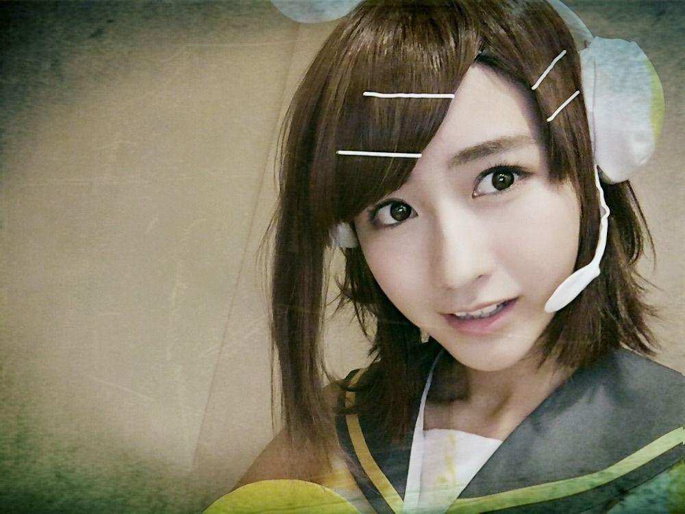 sub-member-989_01_jpg