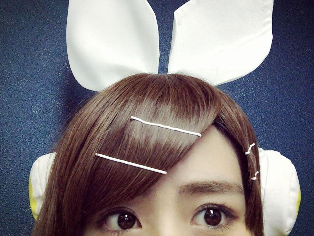 sub-member-989_03_jpg