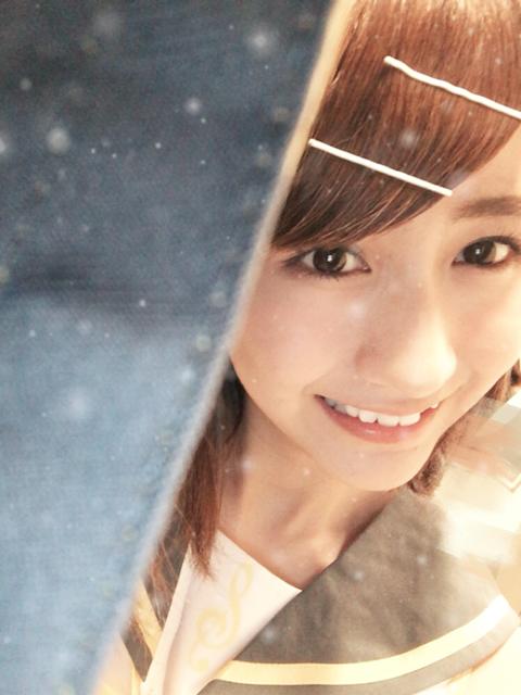 sub-member-989_png