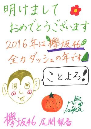 wpid-comment_rika_ozeki