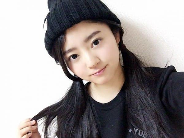 sub-member-1458_jpg