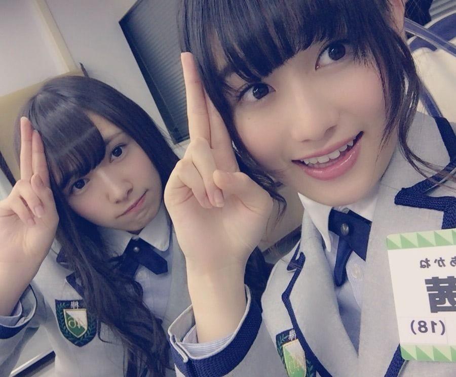 sub-member-1571_01_jpg