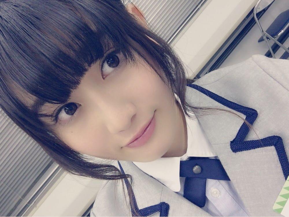 sub-member-1571_jpg