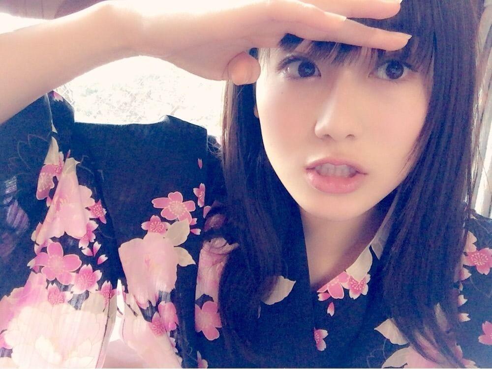 sub-member-1669_01_jpg