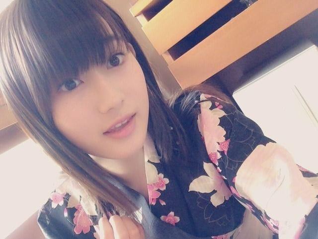 sub-member-1669_02_jpg