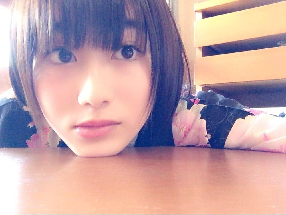 sub-member-1669_jpg