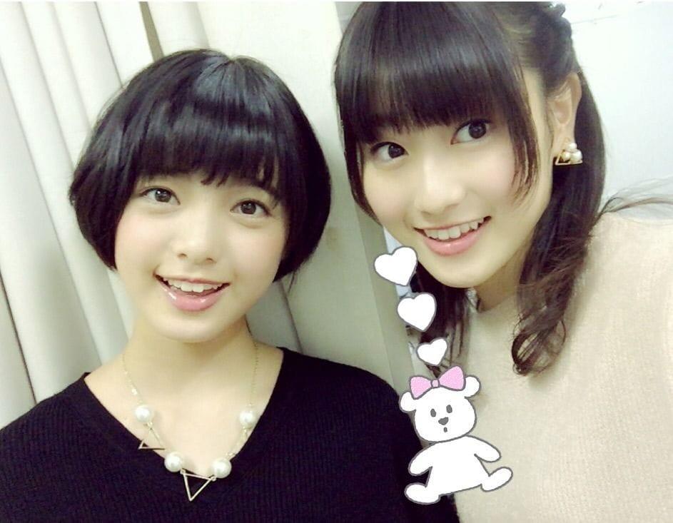 sub-member-1791_01_jpg