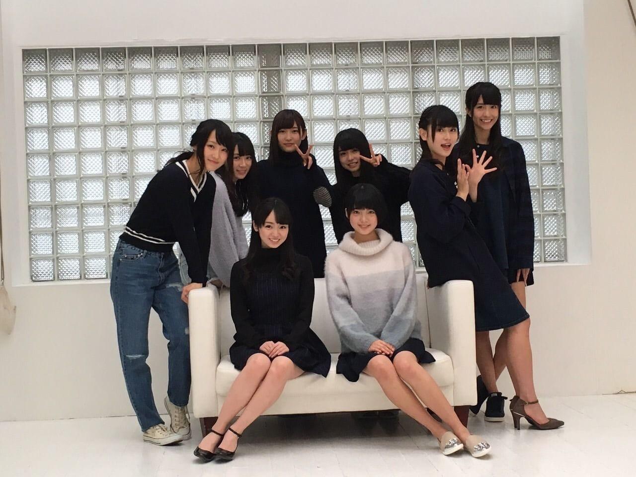 sub-member-1791_03_jpg