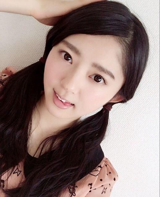 sub-member-1802_01_jpg