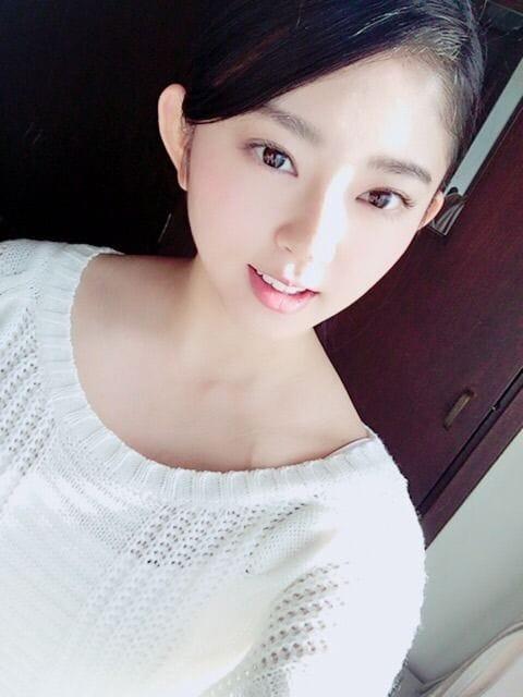 sub-member-1802_jpg