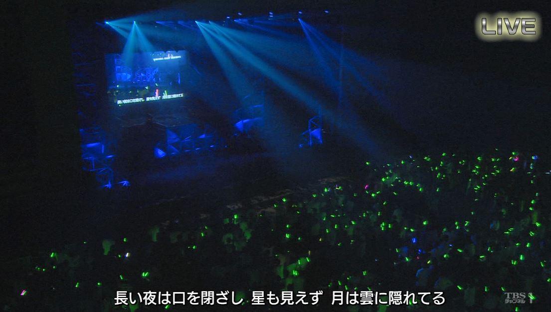 ren101795 - コピー