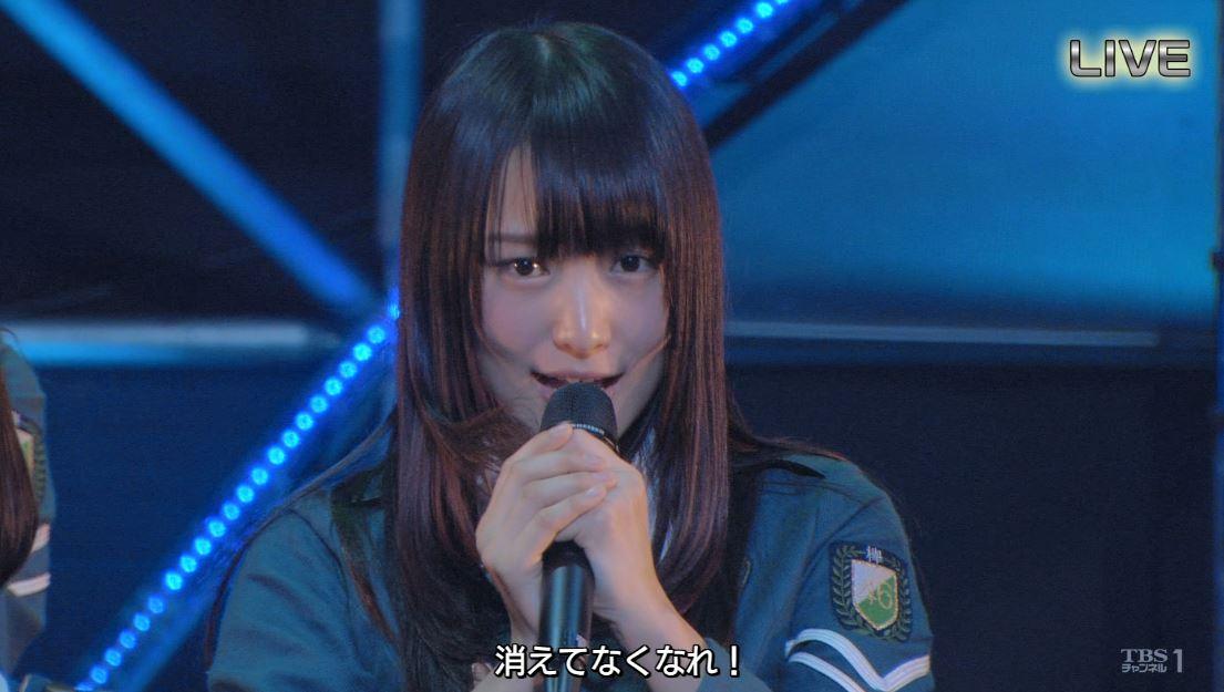 ren102302