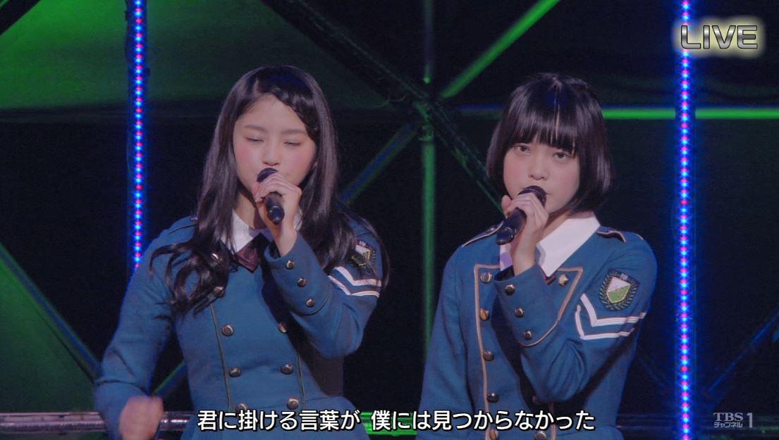 ren104676