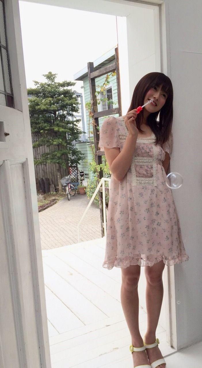 sub-member-2083_02_jpg