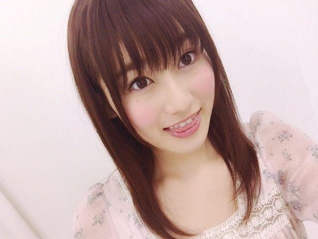 sub-member-2083_03_jpg