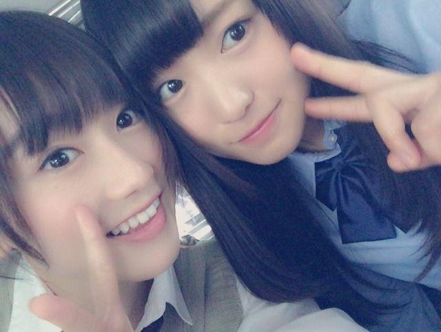 sub-member-2122_01_jpg (1)