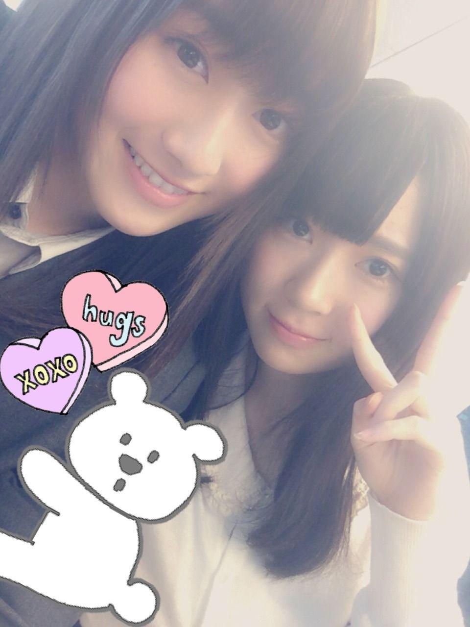 sub-member-2160_02_jpg