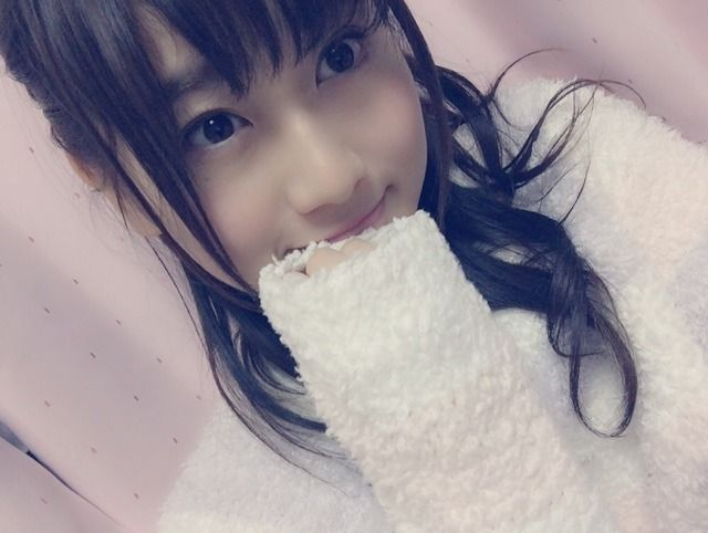 sub-member-2212_01_jpg
