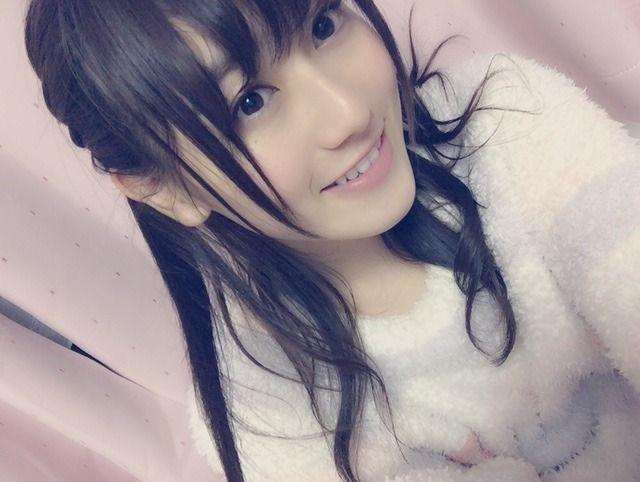 sub-member-2212_jpg