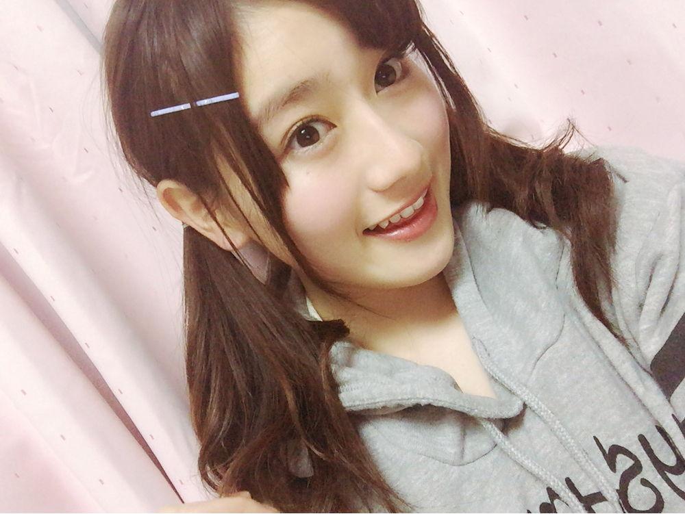 sub-member-2240_03_jpg