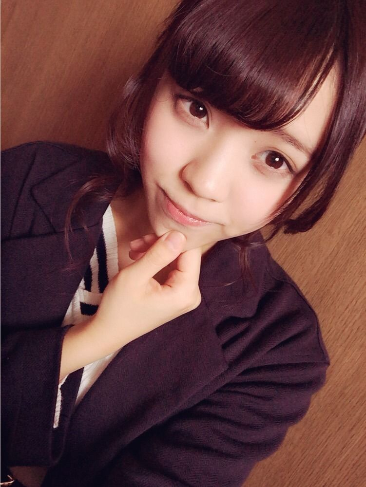sub-member-2260_jpg