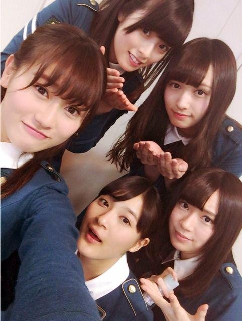 sub-member-2301_01_jpg