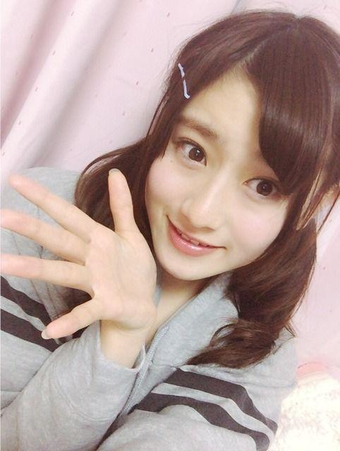 sub-member-2326_01_jpg