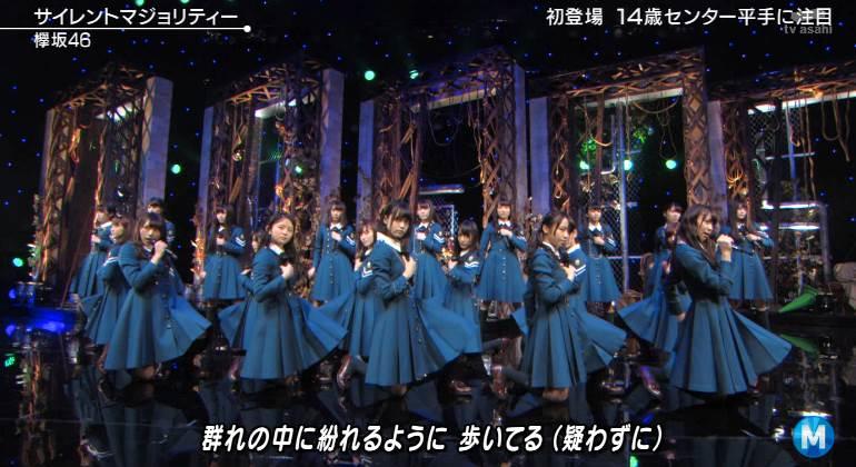 ren138849 - コピー