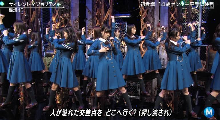ren138812 - コピー
