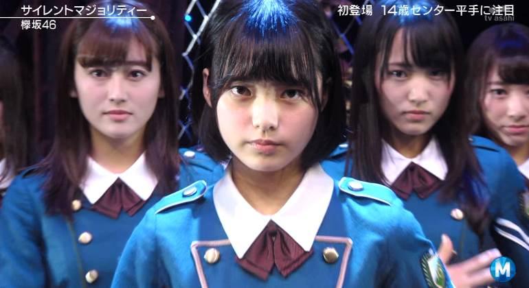 ren138764 - コピー
