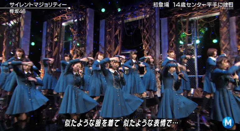 ren138838 - コピー