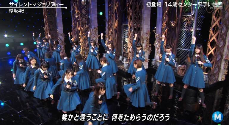 ren138859 - コピー