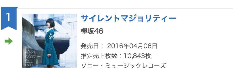 スクリーンショット 2016-04-08 19.16.38