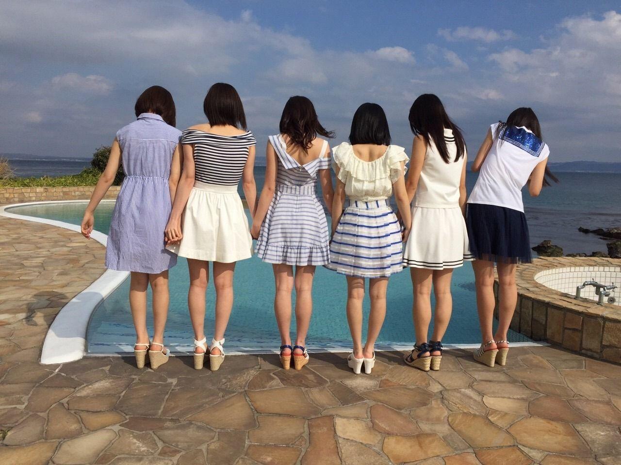 sub-member-2651_02_jpg