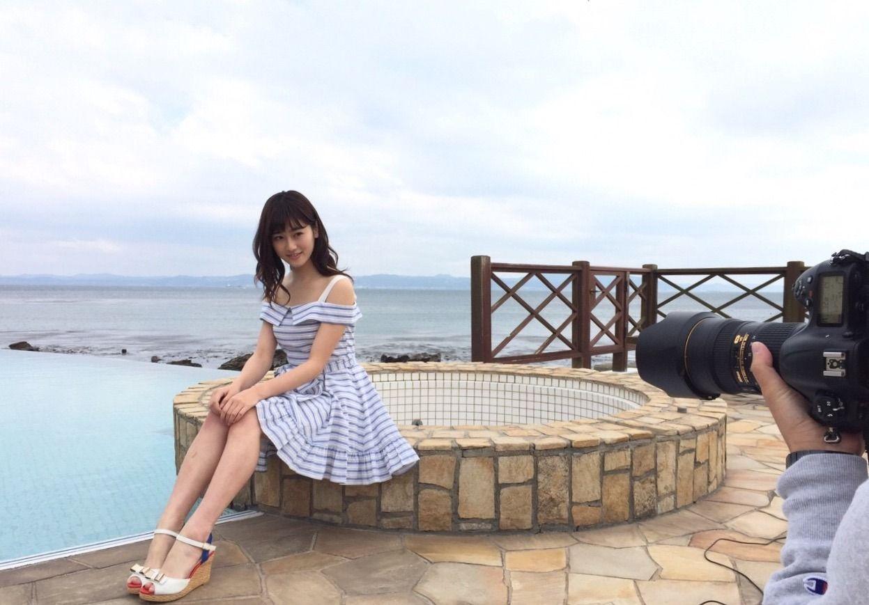 sub-member-2651_04_jpg