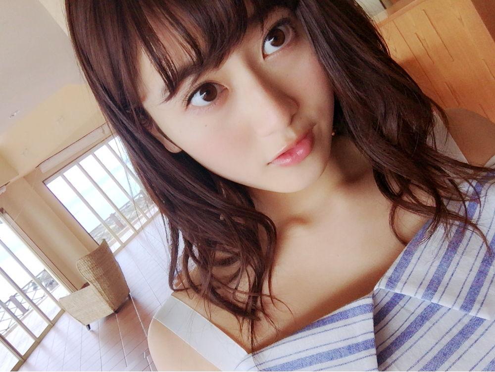 sub-member-2651_jpg