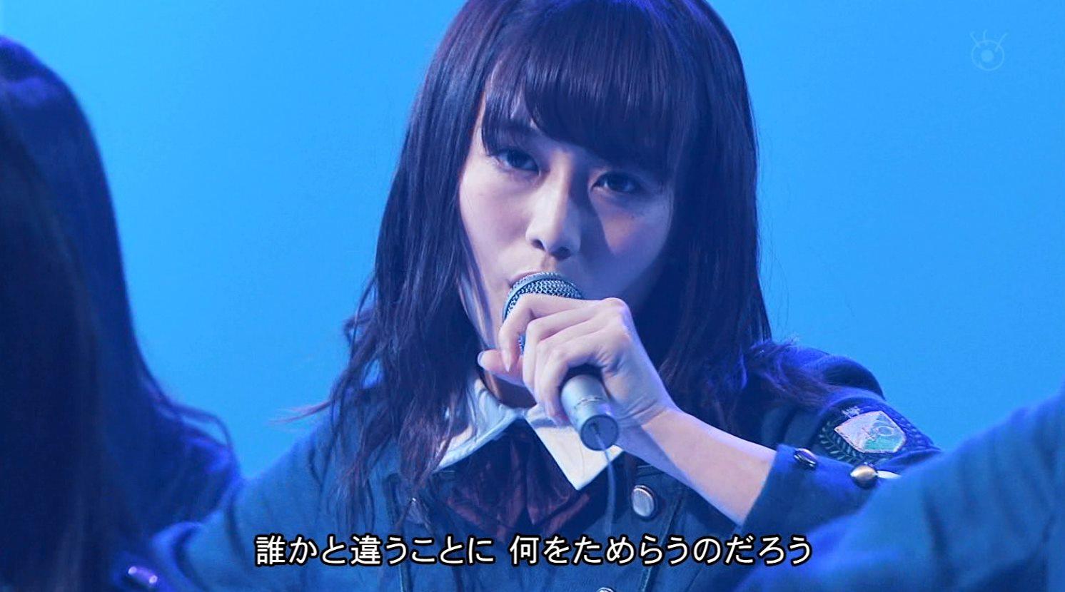 ren148004 - コピー